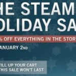Steam Sale Nearly Over 300x1721 jpg