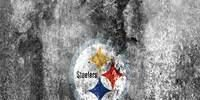 More Pittsburgh Steelers HD Wallpapers! Download If You Like Steely McBeam