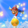 Super-Mario-3D-World-Wii-U