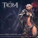 Tera Desktop wallpaper themes thumb jpg