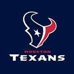 Houston Texans Fans Can Grab This NFL Theme