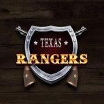 Texas Rangers Wallpaper 150x150 Jpg