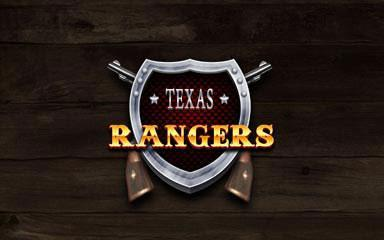 Texas Rangers Wallpaper Themepack for Windows 7