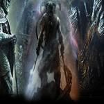 The Elder Scrolls Online wallpaper themes thumb jpg