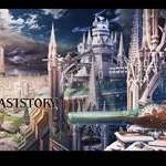 The Last Story Wii wallpaper themes thumb jpg