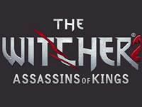 Windows 7 The Witcher 2 Assassin's of Kings Theme