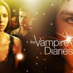 The vampire diaries theme jpg
