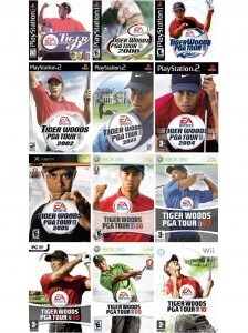 Tiger-Woods-Over-EA