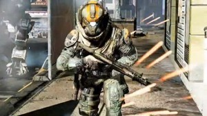 Titanfall To Have Additional DLC