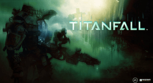 Titanfall-Exclusive