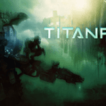 Titanfall Exclusive 300x1631 png