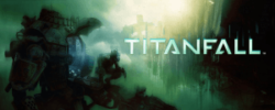 """Titanfall Will Be Xbox And PC Exclusive """"For Life"""""""