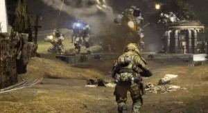 Titanfall-Multiplayer-Restriction
