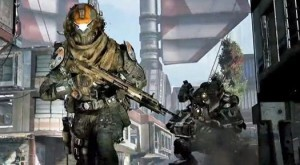 Titanfall-Next-Generation-Shooter