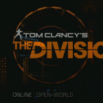 Tom Clancys The Division wallpaper 01 jpg png