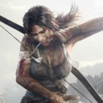Tomb Raider Definitive Collection 300x1751 jpg
