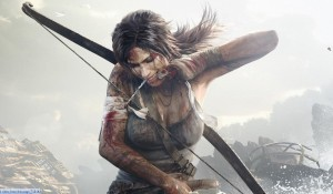 Tomb Raider: Definitive Edition Set For Next Gen Release