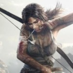 Tomb Raider January Release 300x1651 jpg