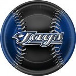 Toronto Blue Jays wallpaper jpg
