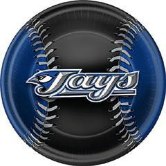 Windows 7 Toronto Blue Jays Theme