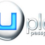 UPLAY Passport Scrapped png