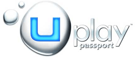 UPLAY Passport Scrapped
