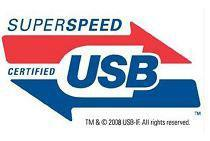 USB 3.0 speed comparison