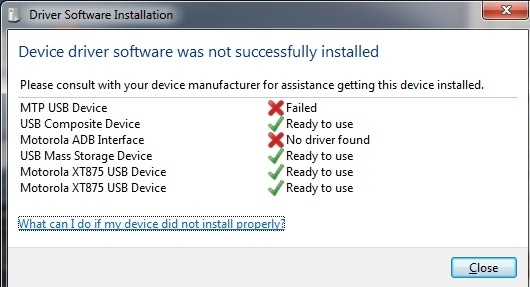 Usb-Device-Not-Recognised2