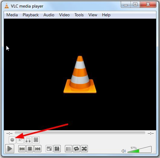 3 Little-Known Features Of VLC-Player