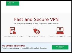 Top 5 VPN providers for 2014