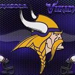 Vikings Wallpaper Themes Thumb 150x150 Jpg