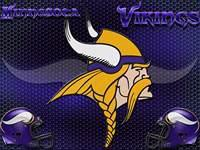 Get The Minnesota Vikings Theme With Latest 2012 Wallpapers