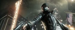 Can Watch Dogs live up to the hype?