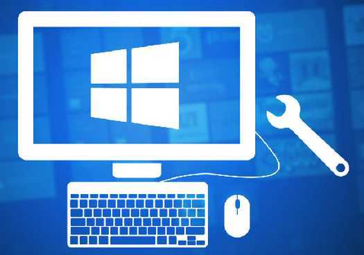 How To Refresh Your PC and Access Recovery Functions