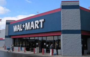 Walmart-Gaming-Deals