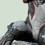 Warframe Dock Icons thumb jpg