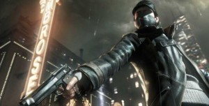 Watch Dogs Would Have Been Best Launch Title – Ubisoft