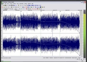 Best 5 Alternatives to Audacity Software