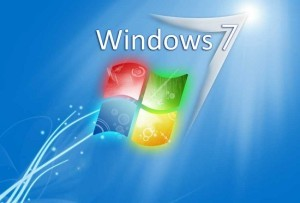 Installing Windows 7 Step by Step
