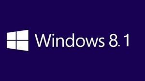 How to Upgrade From Windows 8 To Windows 8.1