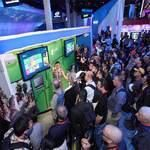 Windows 8 Consumer Preview mobile world congress thumb jpg
