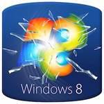 Windows 8 Release Date In October 2012 Or Early 2013
