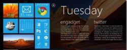 Research: Windows 8 Upgrade Interest Rather Low