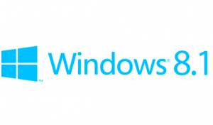 5 new features for tablet users in Windows 8.1