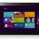 The Upcoming Price Warfare Between Windows 8 Tablets And The Rest