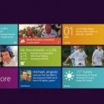 Windows 8 Metro Apps Can Be Easily Converted To Windows Phone 7 Apps