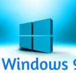 Windows 9 Sooner Than Thought 300x1621 png