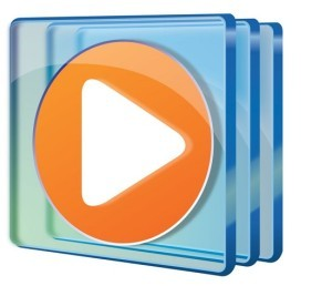 How To Get Started With Windows Media Player