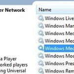 Windows Media Share Disable jpg