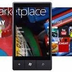 Windows Phone Marketplace thumb jpg